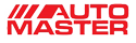 logo automaster.png